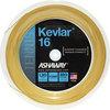 ASHAWAY Kevlar 1.30/16G 720 Foot String Reel