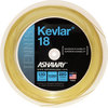 ASHAWAY Kevlar 1.10/18G 720 Foot String Reel