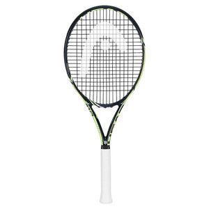 HEAD GRAPHENE EXTREME LITE DEMO RACQUE