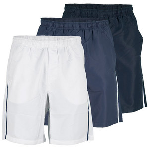 LOTTO MENS BROAD TENNIS SHORT