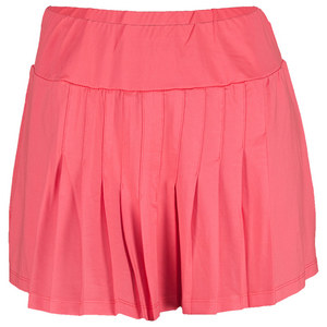TAIL WOMENS JILLIAN TENNIS SKORT CALYPSO
