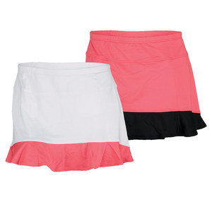 TAIL WOMENS JAZZED TENNIS SKORT
