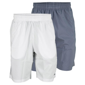 FILA MENS BASELINE TENNIS SHORT