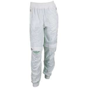 adidas WOMENS STELLA BARRICADE WARM UP PANT WH