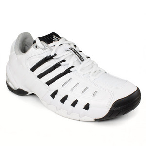adidas BARRICADE II WOMENS TENNIS SHOES