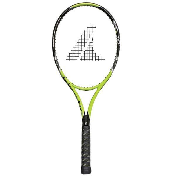 Ionic Ki 10 Pse Tennis Racquets