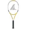 PRO KENNEX Ionic Ki 5 Tennis Racquets