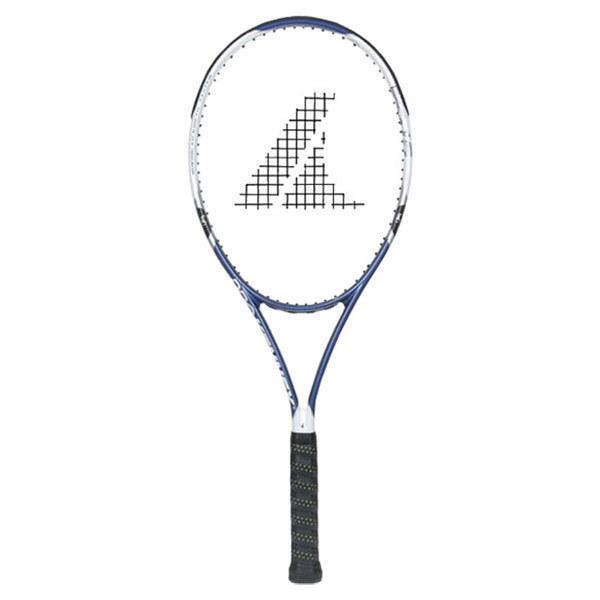 Ionic Ki 15 Racquets