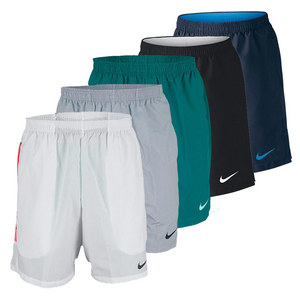 NIKE MENS PRACTICE TENNIS SHORT