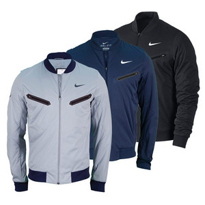 NIKE MENS PREMIER TENNIS JACKET