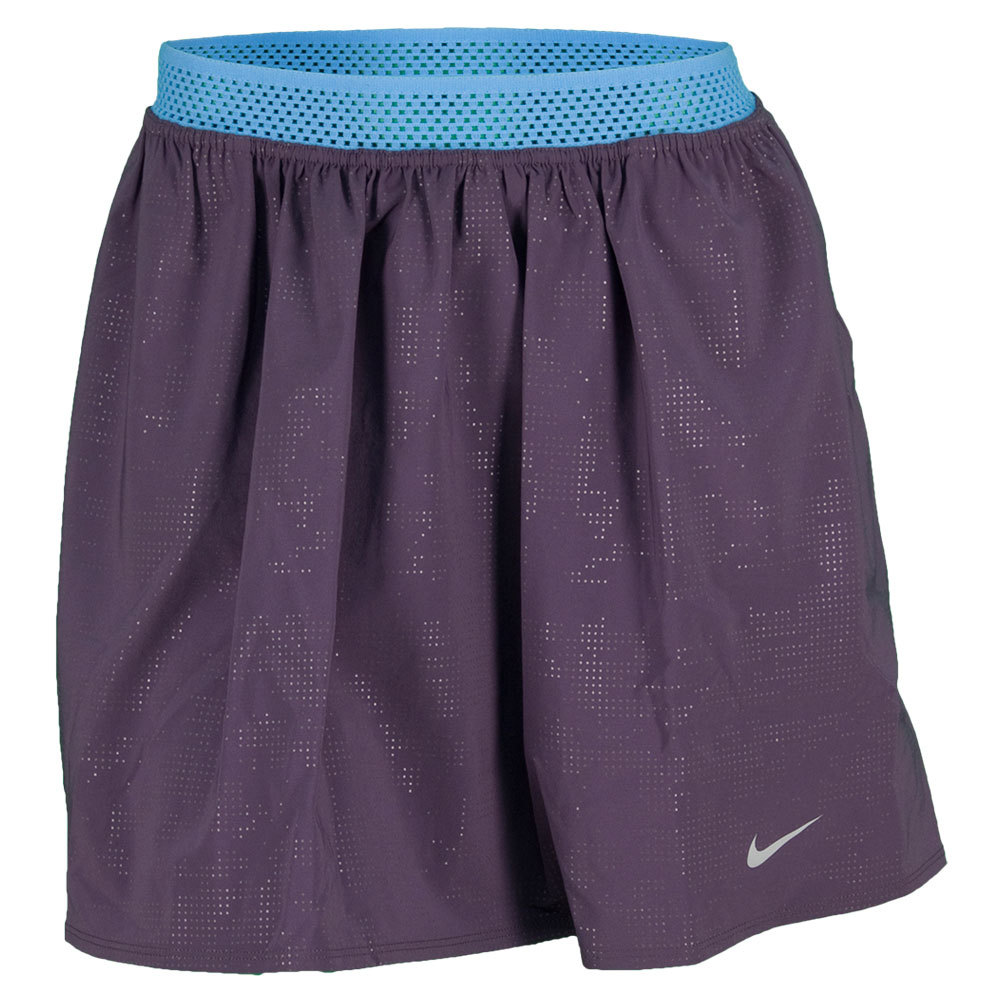 Women`s Premier Maria Tennis Skirt