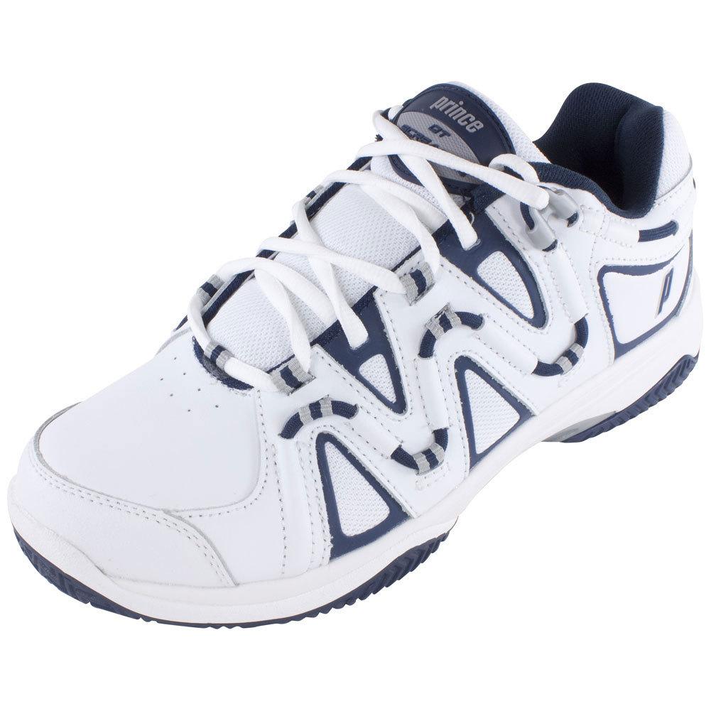 Prince Scream  Tennis Shoes