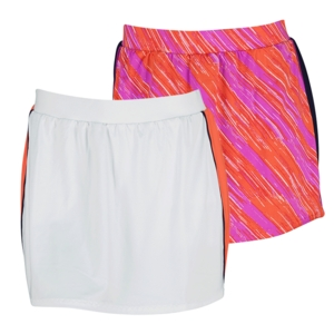 TAIL WOMENS MIRIAM TENNIS SKORT