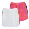 Women`s Miriam Tennis Skort by TAIL