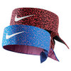 NIKE Men`s Premier Tennis Headband