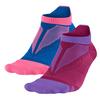 NIKE Elite Hyper Lite No Show Tab Socks