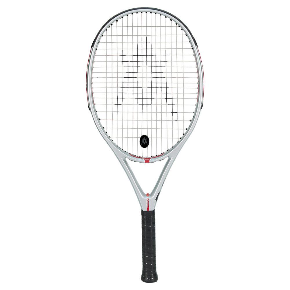 Super G 2 Tennis Racquet