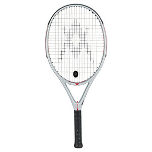 Super G 2 Tennis Racquet