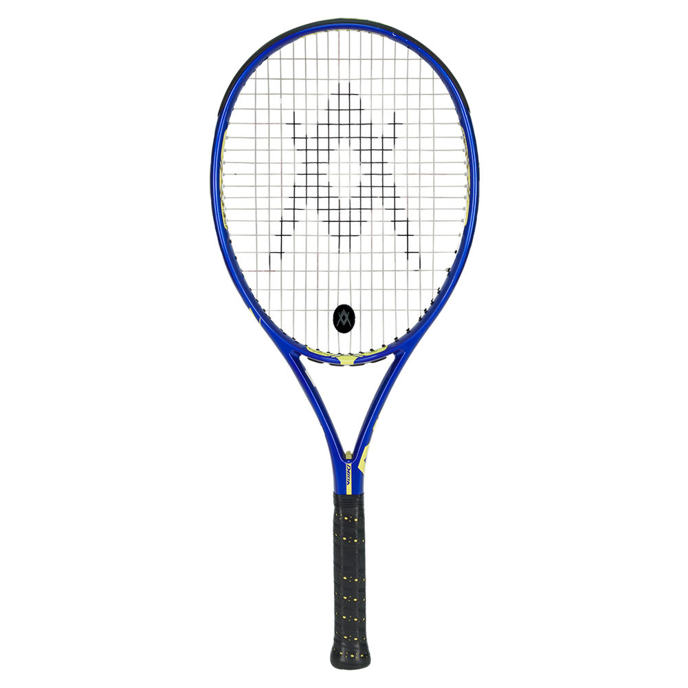 Super G 5 Demo Tennis Racquet 4_3/8