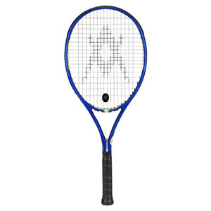 Super G 5 Demo Tennis Racquet