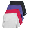 NIKE Women`s Victory Court Tennis Skirt