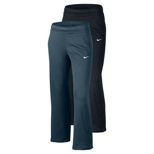 NIKE GIRLS KO 2.0 FLEECE PANT