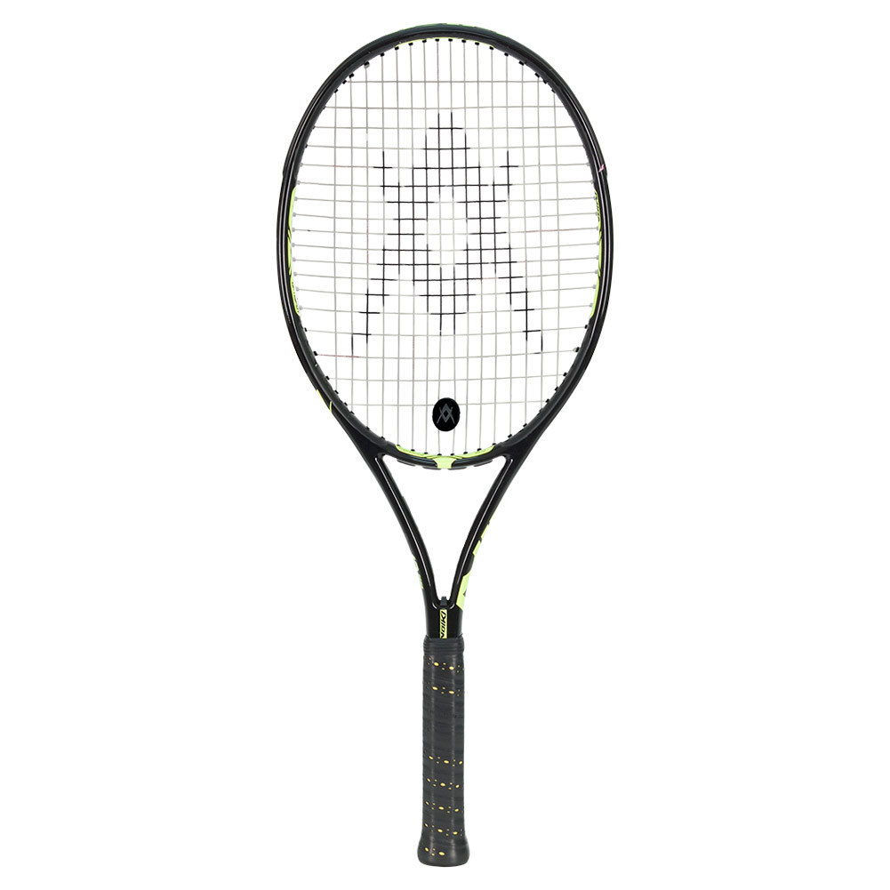 Super G 10 325g Demo Tennis Racquet