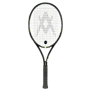 Super G 10 325G Demo Tennis Racquet 4_3/8