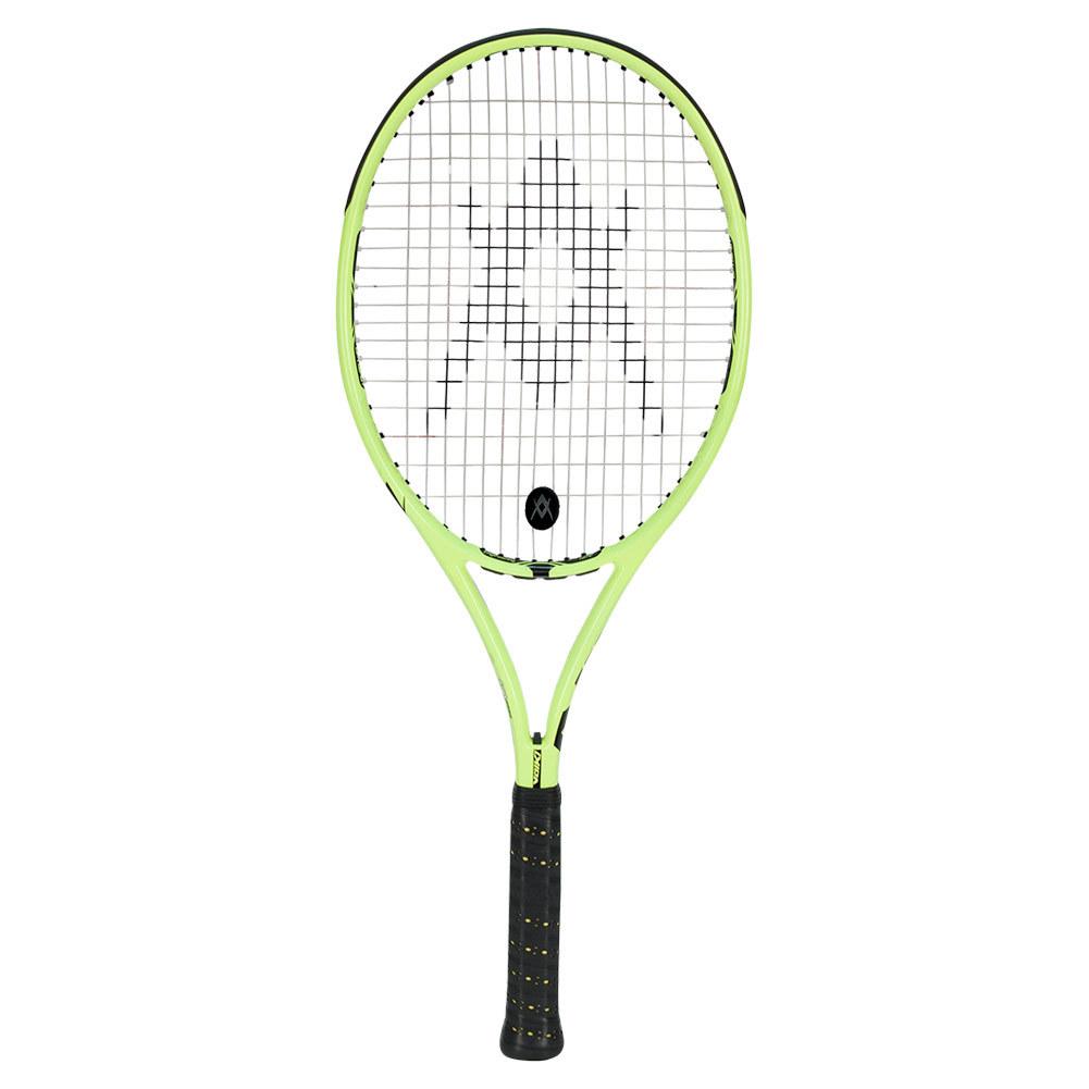 Super G 10 295g Tennis Racquet