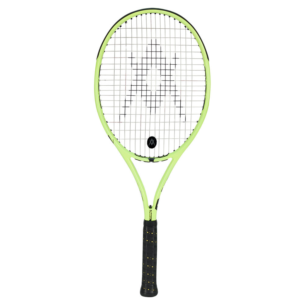 Super G 10 295g Demo Tennis Racquet 4_3/8