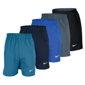 NIKE MENS PREMIER GLADIATOR TENNIS SHORT