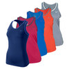Women`s Advantage Court Tennis Tank by NIKE