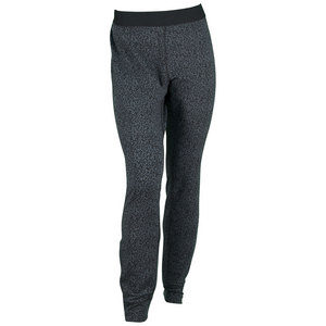 NIKE WOMENS KNIT PRINTED TENNIS PANT