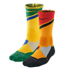 NIKE Hyperelite Basketball World Tour Socks