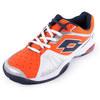 Men's Lotto Shoes