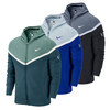 Men`s Premier Tennis Jacket by NIKE