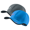 Men`s Rafa Bull Logo 2.0 Tennis Cap by NIKE