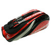 PRO KENNEX Seppi 6 Pack Tennis Bag