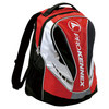 PRO KENNEX Seppi Tennis Backpack