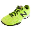 NEW BALANCE Men`s 996 US Tennis ShoesVolt