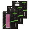 PRINCE ResiSoft Replacement Tennis Grip