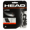 Lynx Tennis String ANTHRACITE