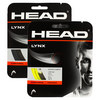 Lynx Tennis String by HEAD