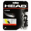 Lynx Tennis String YELLOW