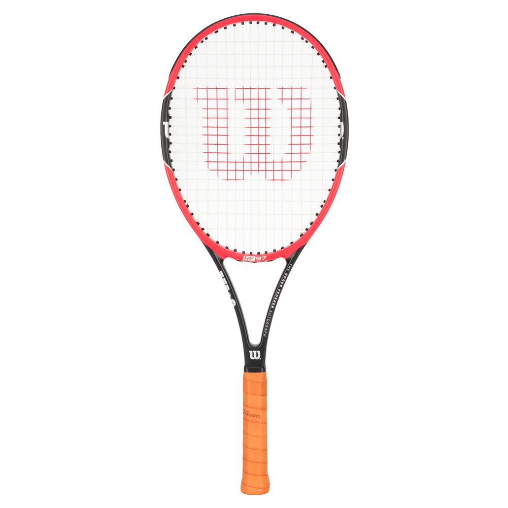 Pro Staff Rf 97 Tennis Racquet