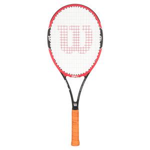 2014 Pro Staff RF 97 Demo Tennis Racquet