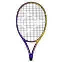 DUNLOP DUNLOP IDapt 98 27 Inch Tennis Racquet Head