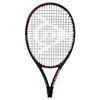 IDapt 98 27 Inch Tennis Racquet Head T676946_CARB/RD