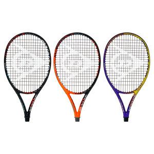 IDapt 98 27.5 Inch Tennis Racquet Head