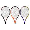 DUNLOP DUNLOP IDapt 98 27.5 Inch Tennis Racquet Head